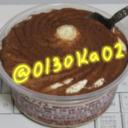 喝(かっちゃん) (@0130Ka02) Twitter