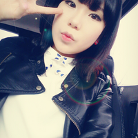 Yminji | Social Profile