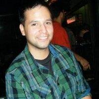 Jurgen Castro | Social Profile