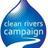 @CleanRiversPGH