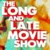 LAndLMovieShow