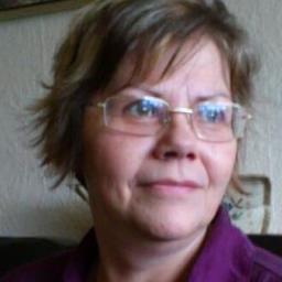 Helena Schmidt