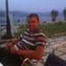 @KOSTASMARINAKIS