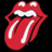 @RockMusicTokyo
