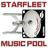 StarfleetMusicPool