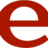 ventureer.com Icon