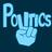 @EalingPolitics