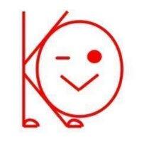 WSK_kleuters