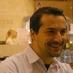 P. Ypodimatopoulos's Twitter Profile Picture