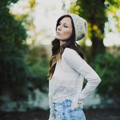 Annie Sims Kearney | Social Profile