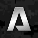 Airsoft Elite (@AirsoftEliteNL) Twitter