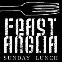 Feast-Anglia | Social Profile
