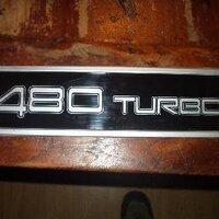 Volvo480Turbo