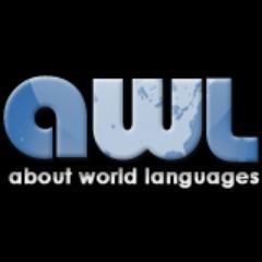 About World Language Social Profile