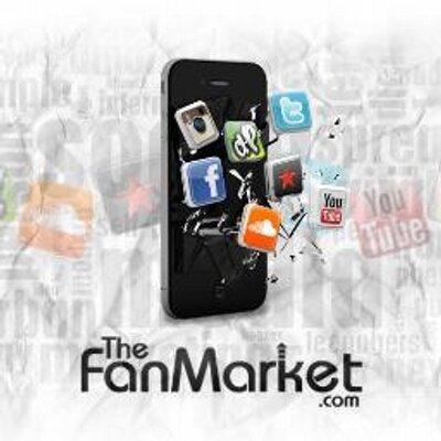 The Fan Market