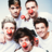 @1D2010ever_