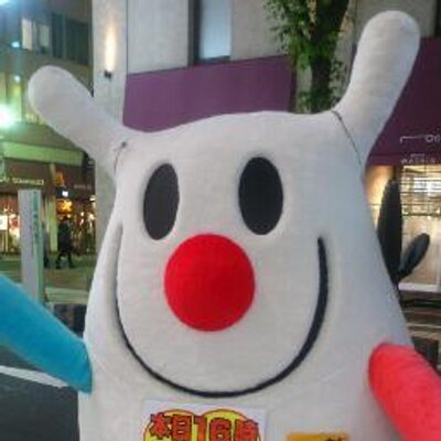 屯田伏兵 | Social Profile