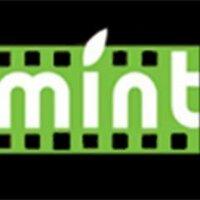 MINT FESTIVAL 2013   Social Profile