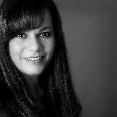 Tina Dean Designs | Social Profile