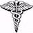 ツイッター病院 - 痛風科 gout_hospital のプロフィール画像