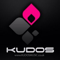 Kudos Music | Social Profile