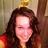Visit @Amanda_MCreates on Twitter
