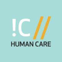 theideacamp | Social Profile