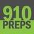 910 Preps