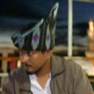 Tengku Dhani Iqbal | Social Profile