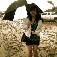 sarah meghan | Social Profile