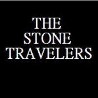 The Stone Travelers | Social Profile