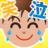@naki_warai_bot
