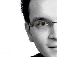 Daniel Bovensiepen | Social Profile