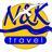 Nik_Travel