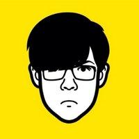 Shin Yoo | Social Profile