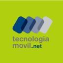TecnologiaMovil.net (@tecnologiamovil) Twitter