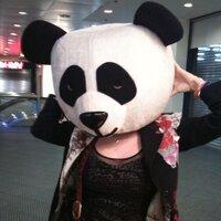 Sam-Kate Simpson | Social Profile