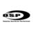 OSP_tweets