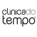 Photo of clinicadotempo's Twitter profile avatar