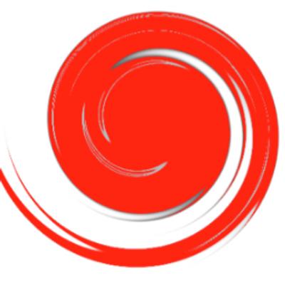 ES Oracle User Group | Social Profile