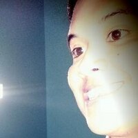 Richmark Sy | Social Profile
