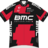 Profile image for BMCProTeam