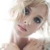 Simonetta Lein's Twitter Profile Picture