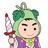 mibumaru_bot