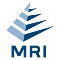 MRI_Aktuelles