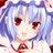 The profile image of Touho_Rmilia398