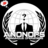 The Official AnonOps