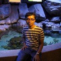 @hizammi87