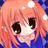 The profile image of ityo_wrs