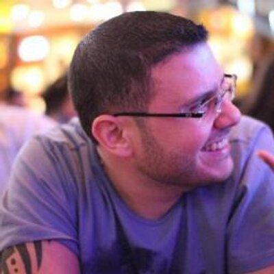 Rabih Habayeb | Social Profile